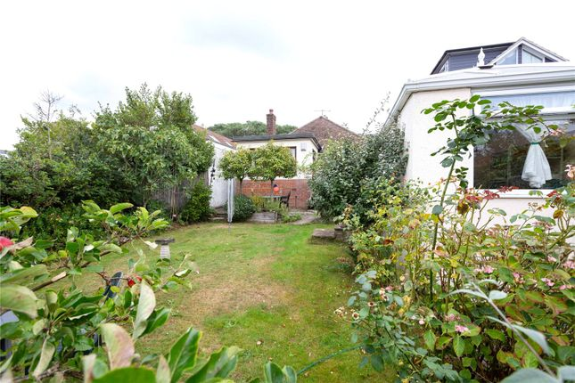 Picture No. 19 of Blake Dene Road, Poole, Dorset BH14