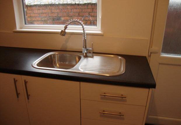 Kitchen of Bedford Rd, Walton L4