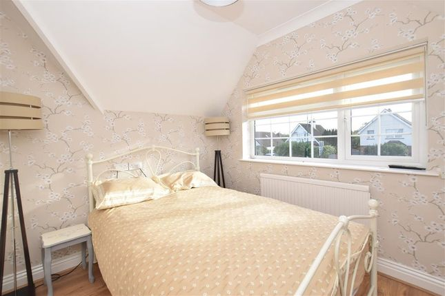 Bedroom 5 of Felpham Way, Felpham, West Sussex PO22