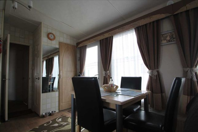 Lounge of Curlew Close, Suffolk Sands, Felixstowe IP11