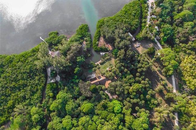 Thumbnail Land for sale in 9475 Downing St, Englewood, Florida, 34224, United States Of America