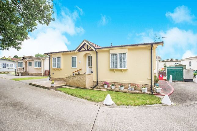 Property For Sale Near Bognor Regis