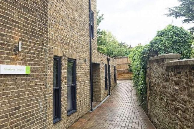 Thumbnail Office to let in Esher Groves, Esher