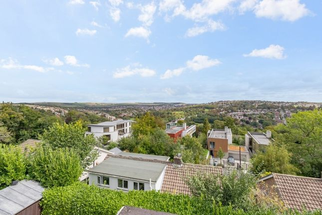 Picture 24 of Withdean Road, Brighton, East Sussex BN1