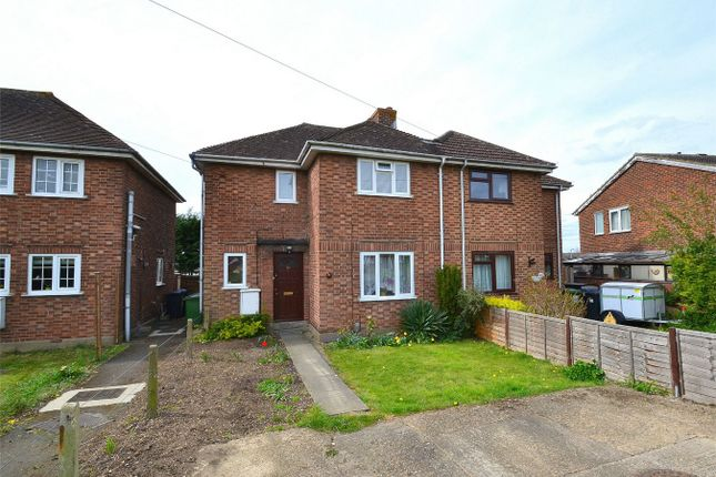 3 bed semi detached house for sale in potton road st neots rh zoopla co uk
