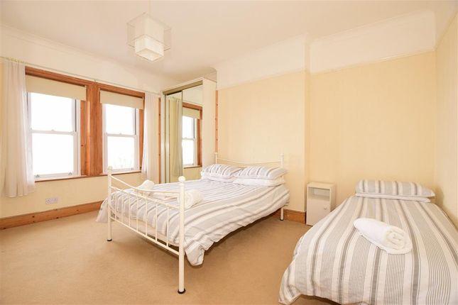Bedroom 3 of Southgrove Road, Ventnor, Isle Of Wight PO38