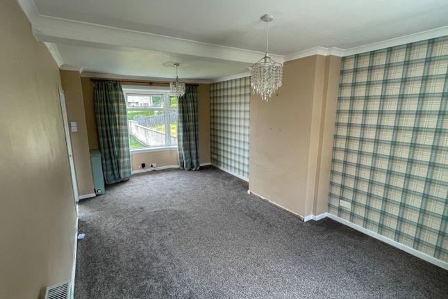 Thumbnail Semi-detached house for sale in Buchanan Road, Aberdeen, Aberdeenshire