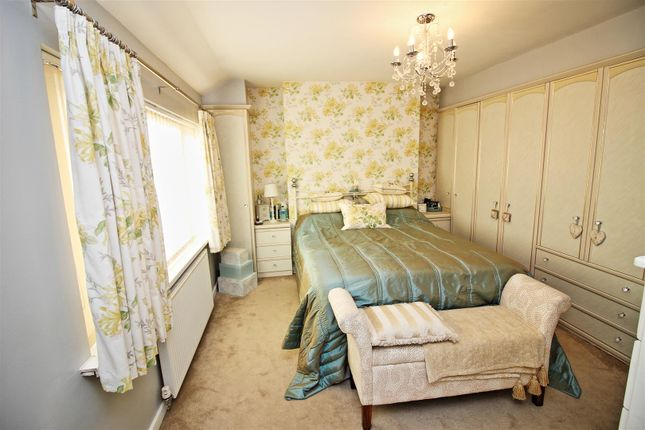 Bed1.3 of Pasture Road, Stapleford, Nottingham NG9