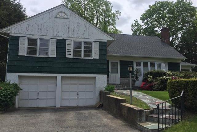 Property for sale in 277 Stuart Drive New Rochelle, New Rochelle, New York, 10804, United States Of America