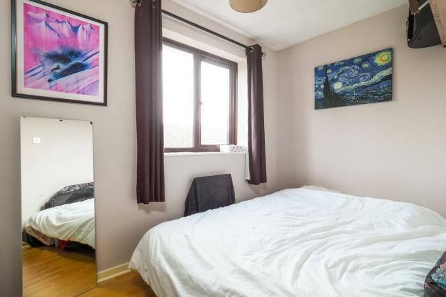 Bedroom of Clarkson Drive, Beeston, Nottingham, Nottinghamshire NG9