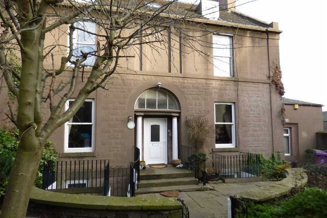 Thumbnail Flat for sale in 3, Chapel Street, Montrose