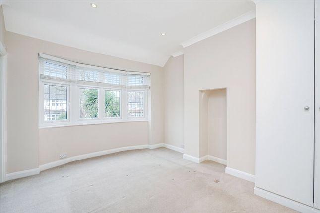 Bedroom of Torrington Road, Claygate, Esher, Surrey KT10