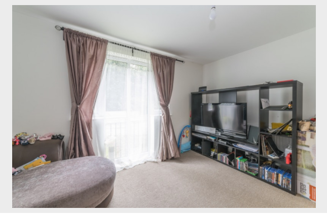 Lounge.Png of Mulberry Close, Luton LU1
