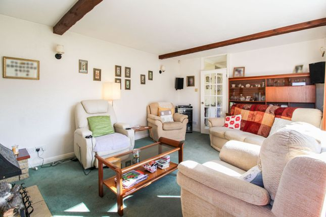 Sitting Room of Troutbeck Road, Coventry CV5