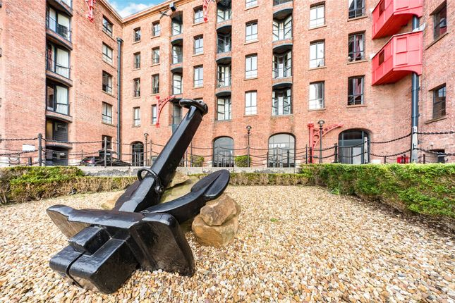 Homes for Sale in The Colonnades, Albert Dock, Liverpool L3