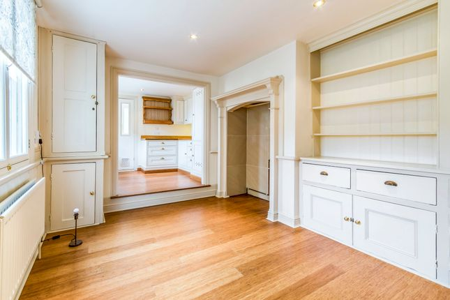 Thumbnail Semi-detached house for sale in Jersey Road, Strood, Rochester, Kent