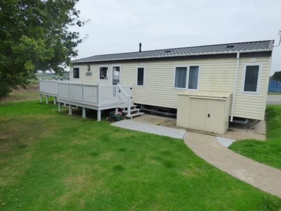 3 Bedroom Mobile Park Home For Sale 41917161 Primelocation