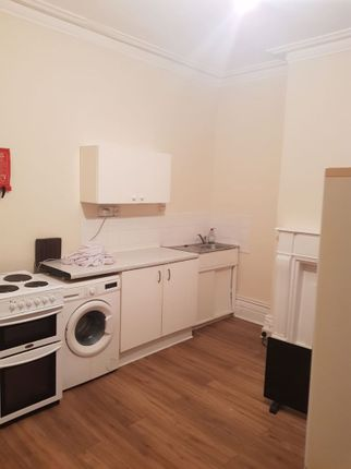Thumbnail Room to rent in Ashleigh Road, Glenfield, Leicester