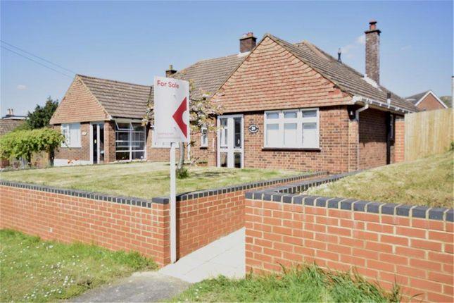 Thumbnail Property to rent in Worlds End Lane, Orpington Kent