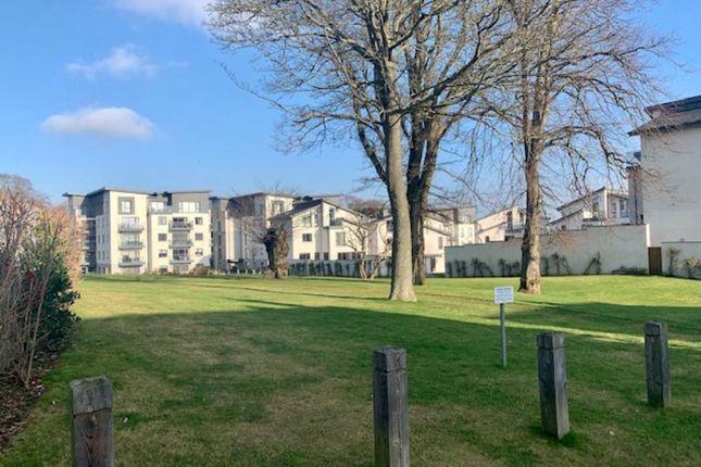 Img_1126 of Oakhill Grange, Aberdeen AB15