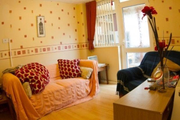 Thumbnail Property to rent in Llys Geraint, Bangor