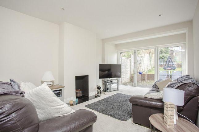 Picture No. 2 of Greenhill Avenue, Caterham, Surrey CR3