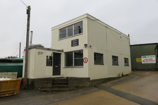 Thumbnail Office to let in West Street, Stamford