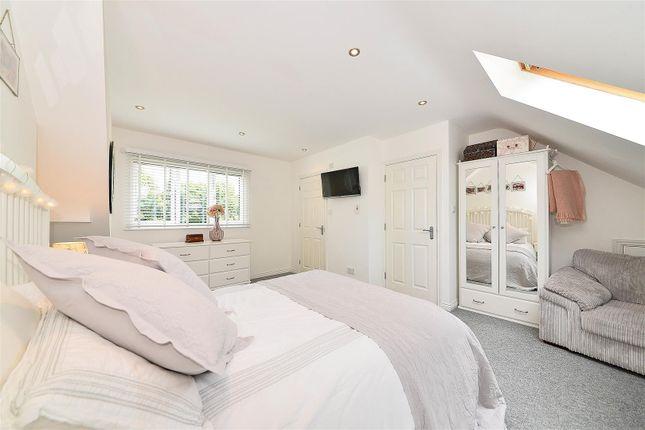 Bed1C of Brandwood Road, Kings Heath, Birmingham B14