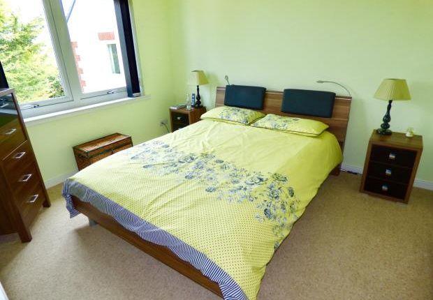 Bedroom 2 of Hardthorn Villas, Dumfries, Dumfries And Galloway DG2