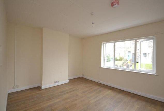 2 bed flat to rent in Gloucester Road, Bishopston, Bristol