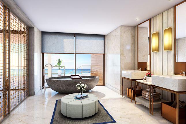 Thumbnail Villa for sale in Wv-20, The Kuda Villingill Resort, Maldives