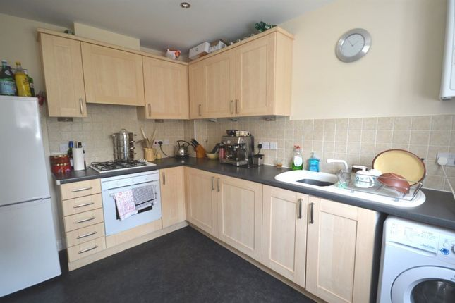 4 bed property to rent in East Of England Way, Orton Northgate, Peterborough