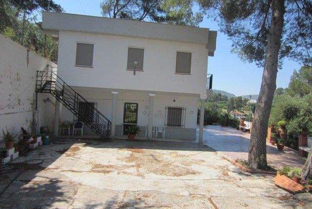Villa for sale in Xativa, Valencia, Spain