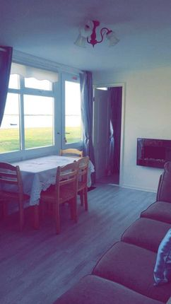 Lounge of Pembrey Way, Carmathen Bay, Carmathen SA17