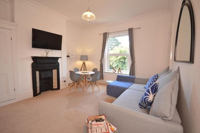 Living Room of Stonefield Avenue, Lincoln LN2