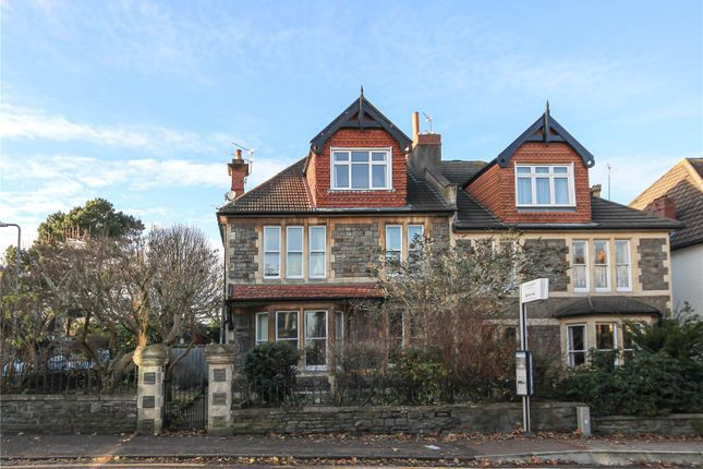 Picture No. 12 of Bayswater Avenue, Westbury Park, Bristol BS6
