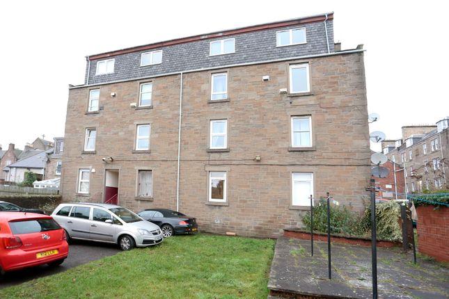 Forebank Street, Dundee DD1