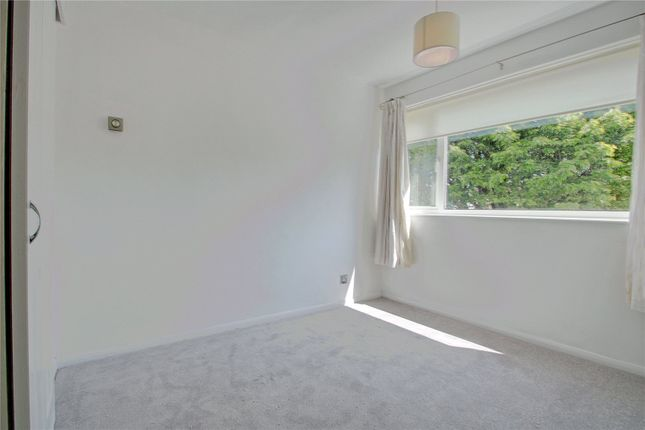 Picture No. 06 of Hazelbank Court, Chertsey, Surrey KT16