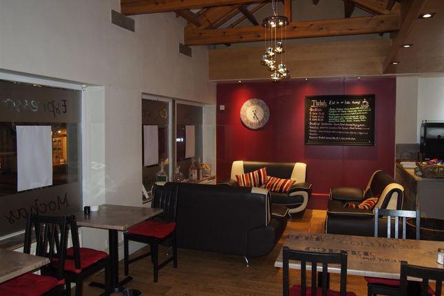Photo 1 of Cafe & Sandwich Bars LS28, Farsley, West Yorkshire