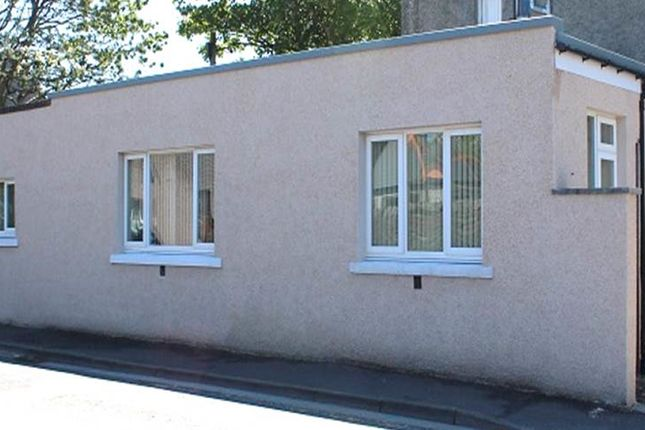 Thumbnail Detached house for sale in Union Street, Kirkwall, Orkney