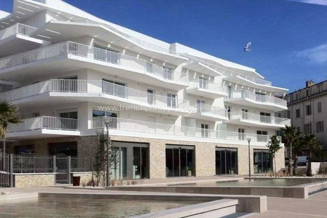 Apartment for sale in Cannes, 06400, France