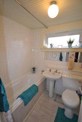 Property For Sale Mcgregor Road Cumbernauld