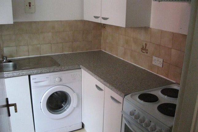 Thumbnail Flat to rent in Northern Quarter, Manchester, Greater Manchester