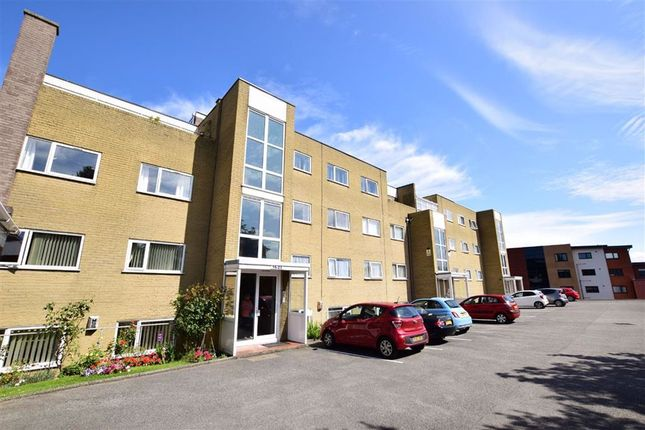 exclusive deals on feet images of superior quality Flats to Let in New Brighton, Merseyside - Apartments to ...