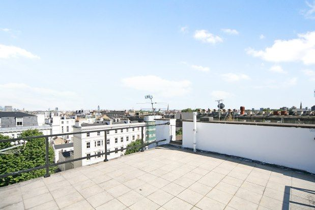 4 bed flat to rent in Queen's Gate, London SW7
