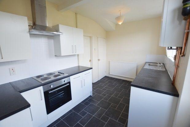 Thumbnail Terraced house to rent in Dagnam Road, Arbourthorne, Sheffield
