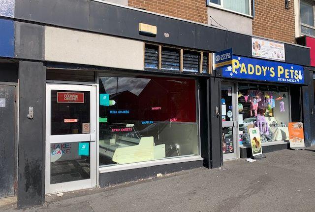 Thumbnail Retail premises to let in 234B Owton Manor Lane, Hartlepool