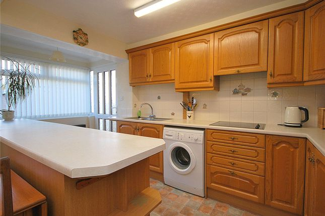 Picture No. 11 of Priory Way, Mirfield, West Yorkshire WF14