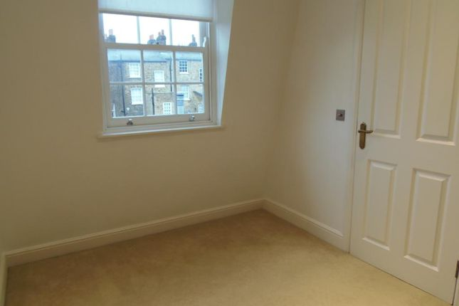 Thumbnail Mews house to rent in Charville Court, Trafalgar Grove, Greenwich, London
