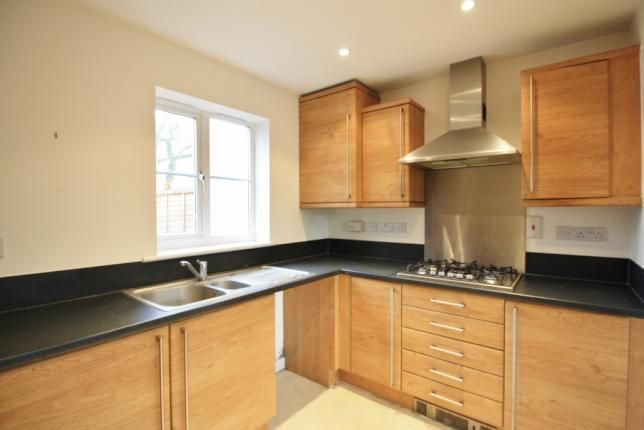 Thumbnail End terrace house to rent in Mill Road, Colchester